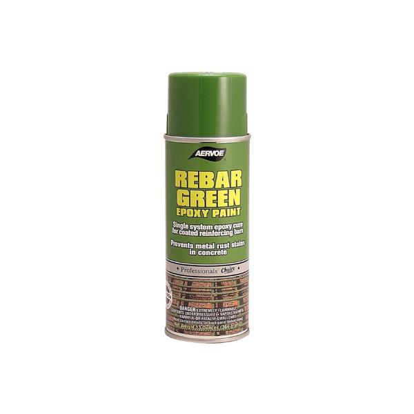 Epoxy Spray Paint : Epoxy spray paint eal mfg